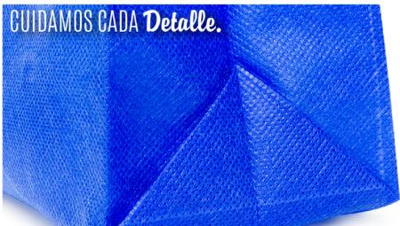 CUIDAMOS CADA DETALLE-10